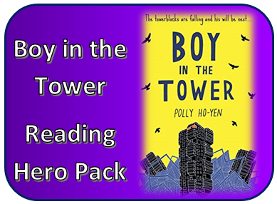 boy in tower done