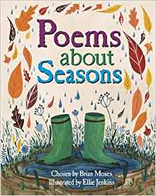 poems seasons